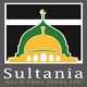 Sultania Haj & Umra Tours Ltd